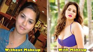 watch the top 10 bollywood actress actors without makeup so see their real face without makeup the list of famous bollywood actresses without makeup