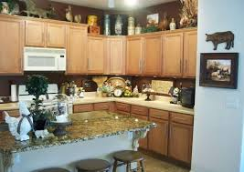 Stainless Top Kitchen Table High Top Kitchen Table Pedestal Kitchen Table Wonderful Best