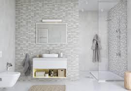 pvc wall panels bathroom cladding bq panel sheets ireland singular design