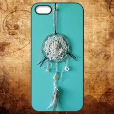 diy ipod case on dream catcher patterns flower touch 5 hard plastic phone case phone diy ipod case
