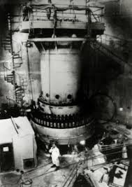 「three mile nuclear plant trouble: a pressure valve in a reactor」の画像検索結果