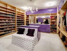 mansion master closet. Justice Kohlsdorf Residence Master Closet Contemporary Mansion T