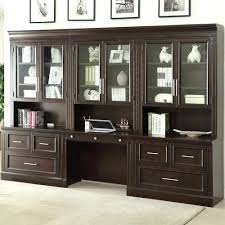 office desk units. Office Wall Unit House With Lateral Files And Built In Desk Home Units Design E