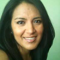 Alicia Trejo - Academia.edu