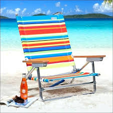 check this folding beach chairs australia folding beach chair with canopy full size of target kids check this folding beach chairs australia