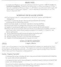Free Resume Search Best of Free Resume Search For Employers Find Resumes How To Use Advanced
