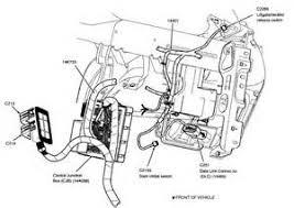similiar focus motor diagram keywords focus engine diagram egr systems on ford focus zts engine diagram