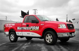 mattress firm delivery. Contemporary Firm Mattress Firm Throughout Delivery K