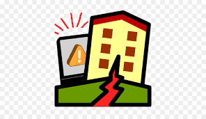 Look at links below to get more options for getting and using clip art. Earthquake Animation Png Free Earthquake Animation Png Transparent Images 131804 Pngio