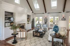 Top Paint Colors For Living Room Top Living Room Colors And Paint Ideas Living Room And Dining Best
