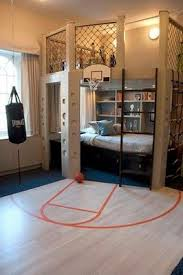 really cool bedrooms for boys. Fine For Boy Teens Room  You Must Need A Big Budget For This Still Really Cool Idea  Kidsrooms Throughout Really Cool Bedrooms For Boys Pinterest