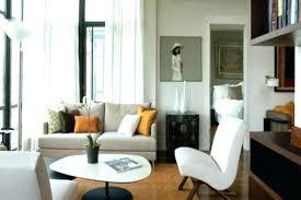 condo living room furniture inium decorating ideas brilliant how to decorate a condo living room modern furniture small inside condo living room grey