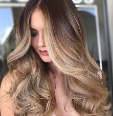 blonde hair colors shades for every