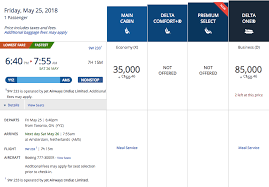 Last Chance To Use Aadvantage Miles On Jet Airways