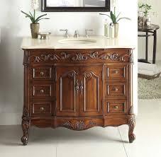 bathroom cool shaker style bathroom vanity unit abbey in bath traditional remarkable bathroom traditional vanities