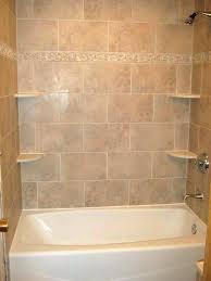 bathtub walls surrounds solid surface bathtub surround