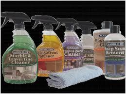 quartz countertop cleaner and polish luxury marblelife diy best granite countertop cleaner