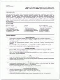 General Resume General Resume Tips