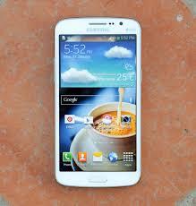 Samsung Galaxy Grand 2 Review – Grand ...