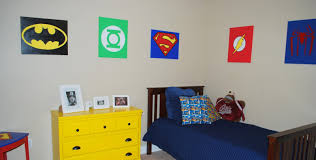 Superheroes Bedroom Superhero Bedroom Ideas Uk Best Bedroom Ideas 2017