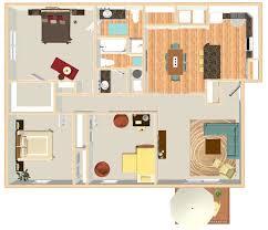 3 bedroom house for rent in marietta ga. 3 bedroom house for rent in marietta ga