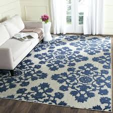 rug cottage area regarding magnificent style rugs applied to your house design shabby chic target des cottage style area rugs