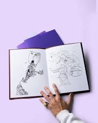 Small Picture Travel Coloring Book Miakenasnet