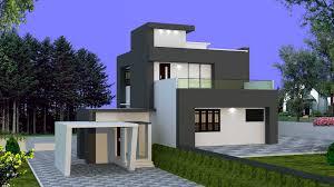30 best home design trends july 2017