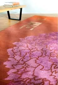 asian area rugs peony contemporary fl area rugs collection design contemporary area rugs modern rugs hand asian area rugs image 0 asian style