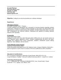 resume now com outstanding resume now com about remodel resume templates  inside resume now resume definition