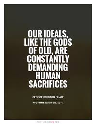 Quotes About Sacrifice Inspiration 48 Top Sacrifice Quotes Sayings