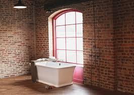 roman soaking tub.  Roman Roman Petite Petite Tub On Soaking T
