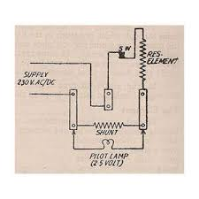 wiring diagram philips irons questions answers pictures which color wire to connect wherein philips steam