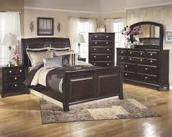 Camdyn Storage King Bedroom Set By Ashley Furniture House Ideas Pinterest