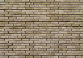 Small Picture Brick Wall Designs Home Design Ideas