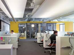 designing office space. Questions When Designing Office Space Y