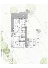 architectural drawings floor plans. House Plan Inspiring Design Ideas 10 Architectural Drawings Plans Definition Top 25 Best Architecture On Pinterest Floor
