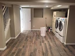 Basement Remodeling Design Ideas Rocktheroadie HG Tips For A Classy Basement Remodeling Designs Ideas Property
