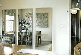 wall mirrors huge ikea decorative