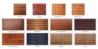 mm house of doors gates dc blue wooden garage motor repairs 063 285 6120