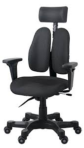 office chair fabric. Leaders Executive Office Chair Fabric: Water Resistant Knit Fabric