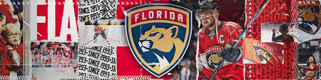 Besides florida panthers scores you can follow 100+ hockey competitions from 15 countries around the world on flashscore.com. Florida Panthers Linkedin