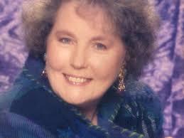 Hale, Myrtle Mae Foster | Obituaries | heraldcourier.com
