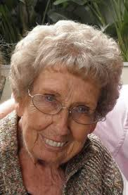 Billie Wanelle Green Dempsey (1929-2011) - Find A Grave Memorial