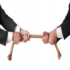 cc knowledgebase negotiation techniques every small business cc knowledgebase 7 negotiation techniques every small business owner should know