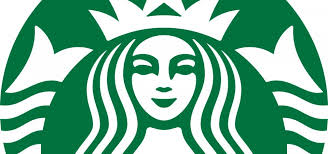Wichita Starbucks remodels continue on West Street | Dining with Denise Neil | Wichita Eagle Blogs - new-starbucks-logo
