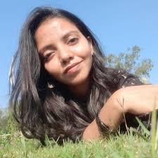 Amita Dwivedi (@AmitaDwivedi17)   Twitter