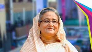 prime minister of bangladesh এর ছবির ফলাফল