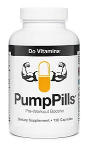 pumppills nitric oxide supplements for men women l citrulline l arginine supplement stimulant