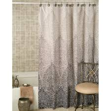 modern shower curtain ideas. Color Moroccan Curtains Modern Shower Curtain Ideas H